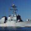 U.S. Military Retirement Planning