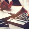 Home Savings Accounts (HSAs)