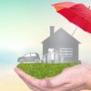 Life Insurance for new home owners